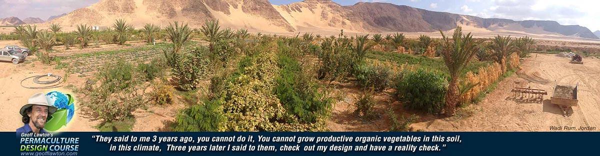 http://permaculturenews.org/2014/02/01/desert-oasis-4-years-jordan/